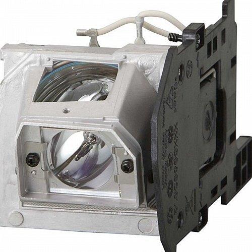 PANASONIC ET-LAL320 ETLAL320 LAMP IN HOUSING FOR PROJECTOR MODEL PT-LX300