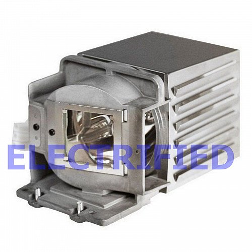 OPTOMA FX.PA884-2401 FXPA8842401 LAMP IN HOUSING FOR PROJECTOR MODEL DX327