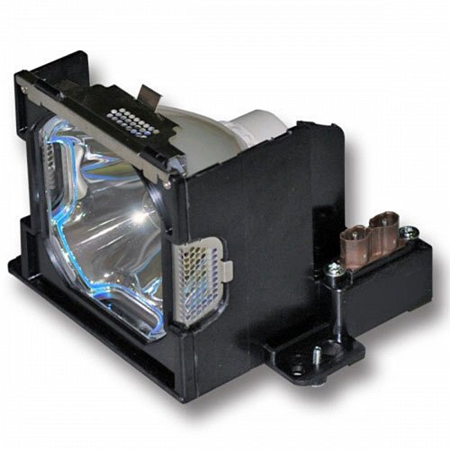 SANYO POA-LMP98 POALMP98 LAMP IN HOUSING FOR PROJECTOR MODEL PLC-XP5100C