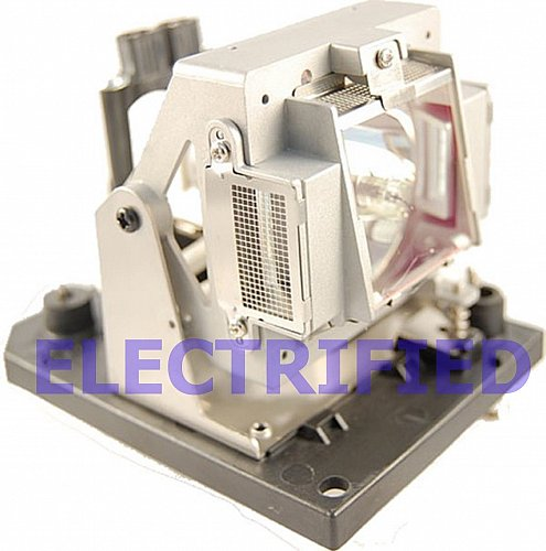 NEC NP-04LP NP04LP 60002027 LAMP IN HOUSING FOR PROJECTOR MODEL NP4000