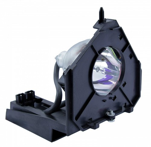 RCA 265919 LAMP IN HOUSING FOR TELEVISION MODEL HD44LPW62