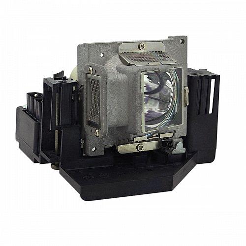 VIVITEK 5811100173-S 5811100458-S LAMP IN HOUSING FOR PROJECTOR MODEL D735VX