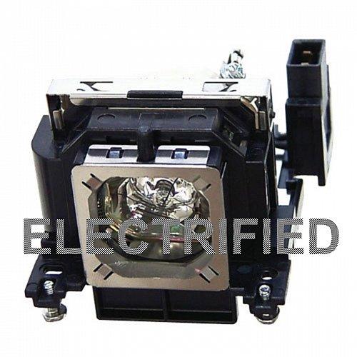 SANYO 610-343-2069 6103432069 OEM LAMP IN E-HOUSING FOR MODEL PLC-XU3001