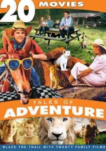 20movie DVD PROUD REBEL Dean JAGGER Olivia de HAVILAND BIG TREES Kirk DOUGLAS