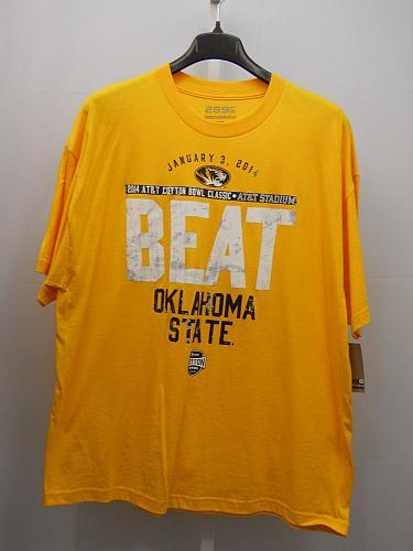 T Shirt Mens BIG TALL SIZE 2XL 289C APPAREL Short Sleeved Crew Neck Pullover