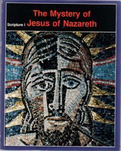 Lot of 5 Books About The Catholic Faith