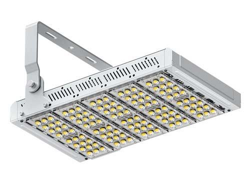 Outdoor IP67 250W Led Tunnel Light-Led Tunnel Lighting