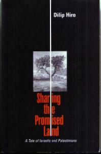 Sharing the Promised Land Tale of Israelis & Palestine :: FREE Shipping