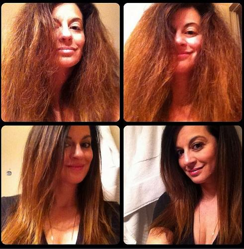 Lolane Pixxel Strong Hair Straightening Cream Keratin Lecithin Bamboo Rebonding