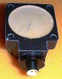 Namco EE510-83041 Extended Range Sensor :: FREE Shipping
