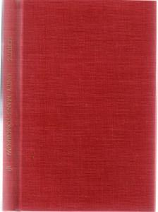 UNITY MAN'S TOMORROW :: 1963 HB by Roger Schutz :: FREE Shipping