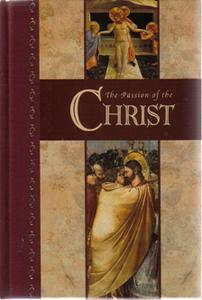 The Life and Teachings of CHRIST :: 4 HB set :: 2004 ::FREE Shipping