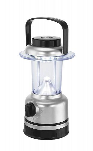 :10717U - Super Bright 15 LED Light Lantern