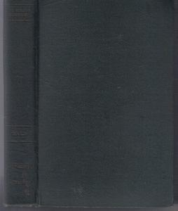 The BEGINNING of CHRISTIANITY :: 1943 HB :: FREE Shipping