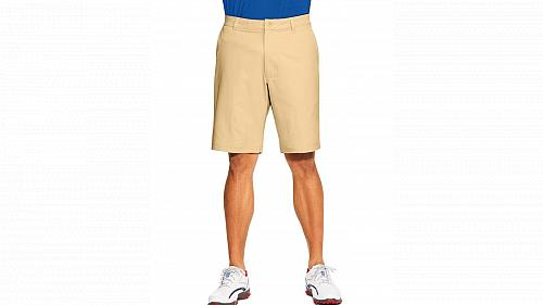 Lot of 2 Champion Men's Performance Golf Shorts #80002