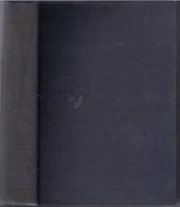THE TEACHINGS OF JESUS :: 1931 HB :: FREE Shipping