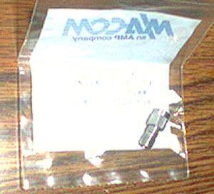 MA COM 2082-5133-02