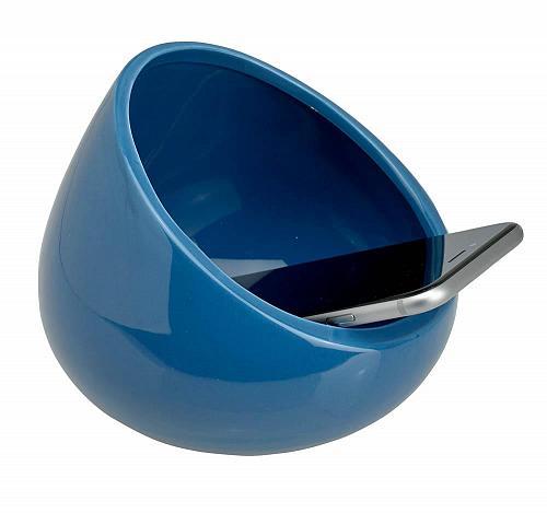 :10880U - French Blue Boom Bowl
