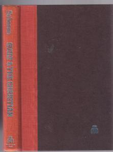 GUILT and the CHRISTIAN :: a new perspective :: 1982 HB :: FREE Shipping