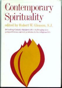 Contemporary Spirituality :: Problems in Religious Life :: FREE Shipping