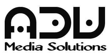 ADV Media Solutions