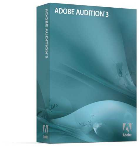Adobe Audition CC 2019 Free Download macOS - igetintopc.com