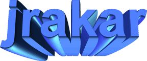 Great Lakes Wholesale LLC