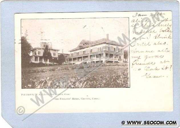 ct groton odd fellows home ct box2 842 for sale item 29115 On home goods groton ct