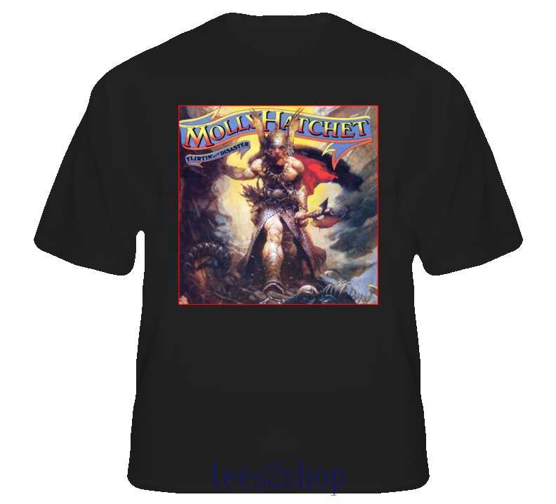 flirtin with disaster molly hatchet video Molly hatchet is an american southern rock band formed in jacksonville they are widely known for their hit song flirtin' with disaster from the album of the in contrast, by 1982, 38 special enjoyed a string of hits and mtv videos in the.