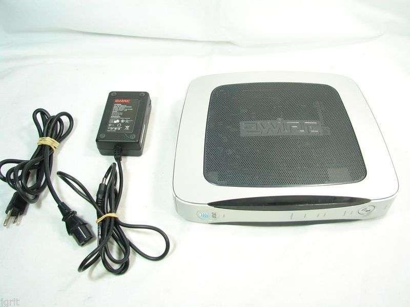 Funky 2wire Wireless Modem Ensign - Wiring Diagram Ideas - blogitia.com