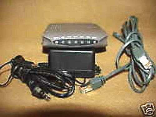 U10C018 USB WINDOWS 7 64BIT DRIVER