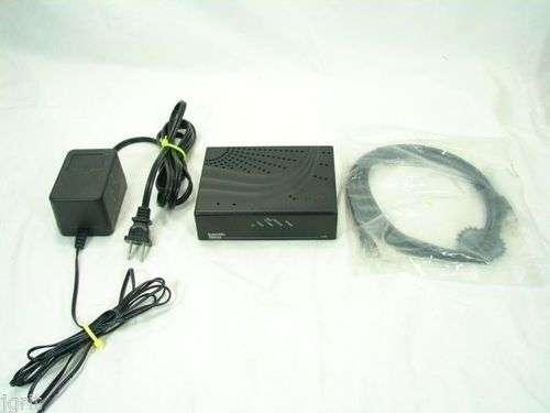 WEBSTAR DPC2100R2 USB TREIBER WINDOWS 10