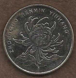 Yi yuan coin worth : Bitcoin user base growth