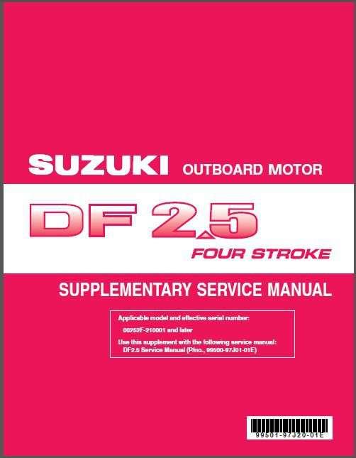 3360s service manual car owners manual u2022 rh karenhanover co
