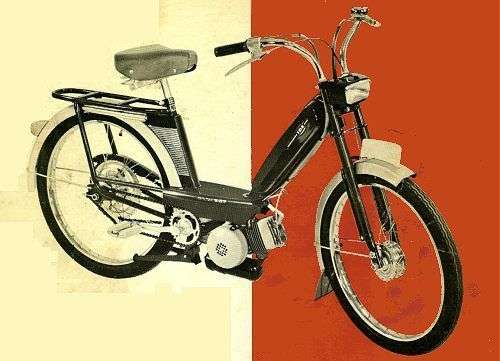 peugeot 103 moped service & operations manuals w ls lvs l2 sp scooter  service auction, for sale - item #996893