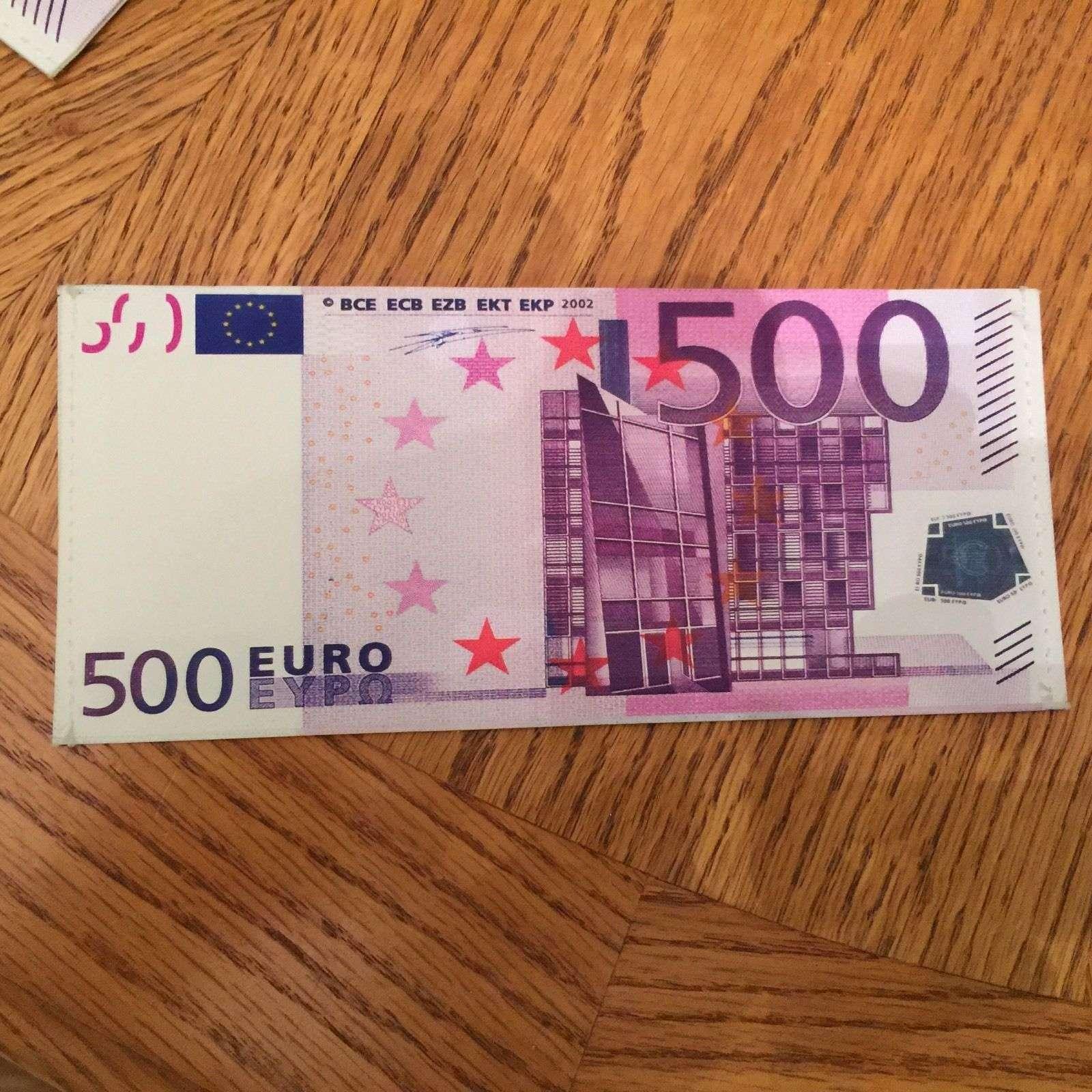 100 pound cash advance vanquis image 4