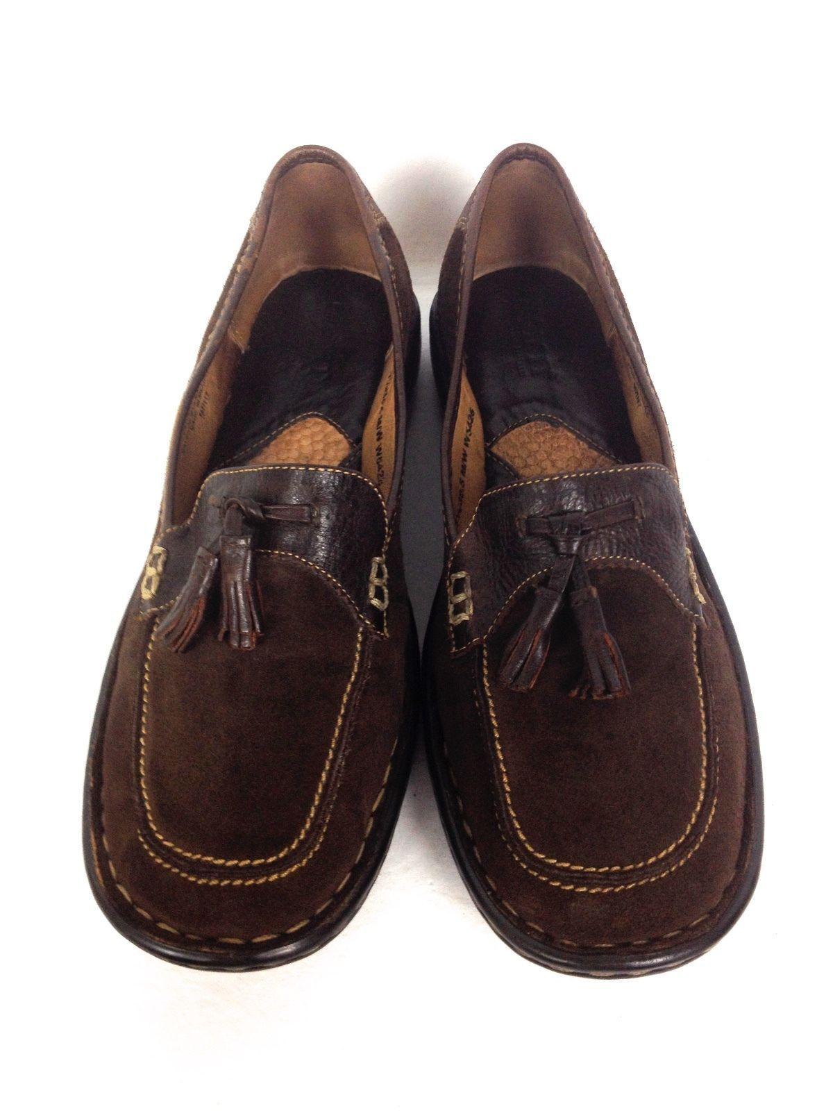Shoes Like Pottery Womens