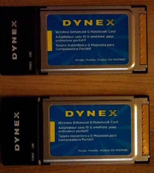 DYNEX WIRELESS ENHANCED G NB CARD WINDOWS 10 DRIVERS DOWNLOAD