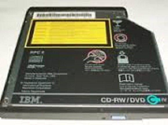 DOWNLOAD DRIVER: CDRW DVD UJDA740