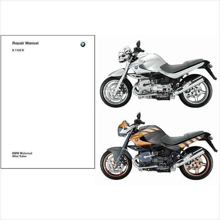 01 06 bmw r1150r service repair manual cd multilingual rh unisquare com 2002 bmw r1150r service manual bmw r1150r repair manual