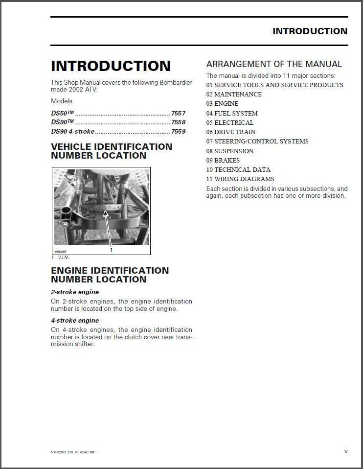 Ds 90 Wiring Diagram - Wiring Diagrams Schema