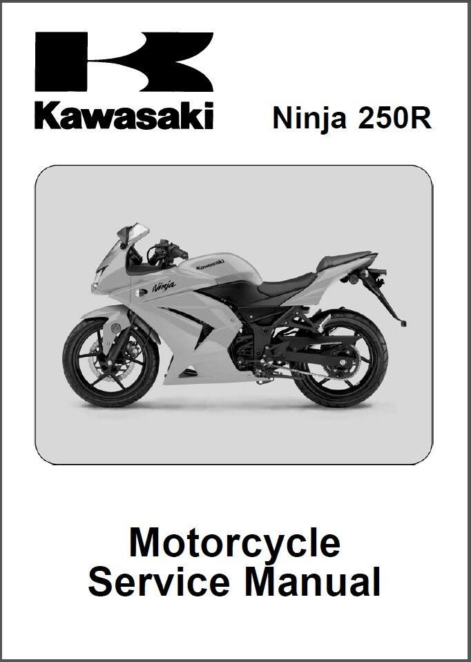 08 12 kawasaki ninja 250r service repair workshop manual cd 250 r rh unisquare com kawasaki ex 250 service manual kawasaki ex250 service manual pdf