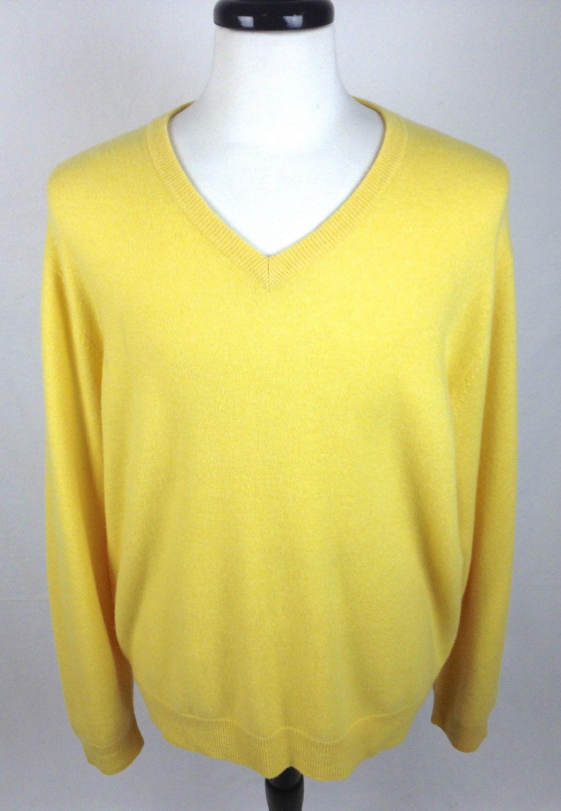 Sweater + Sweatshirt Sale for Women | Urban Outfitters