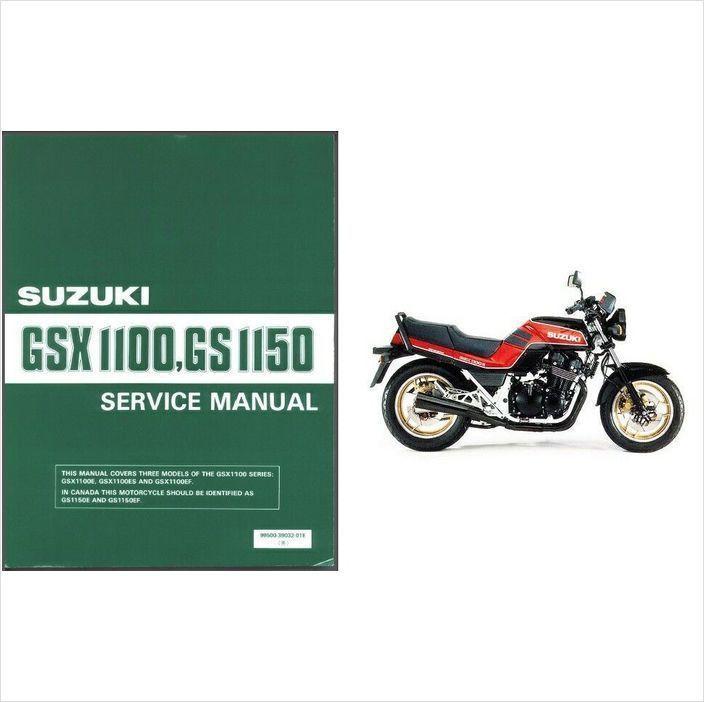 84 86 suzuki gsx1100e gs1150e service repair manual cd gsx1100e es rh unisquare com suzuki gsx 1100 g service manual suzuki gsx 1100 service manual free download