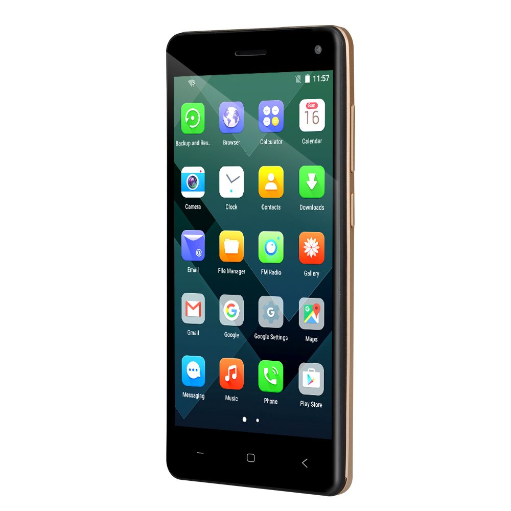 Vkworld t5 se smartphone 5 inch hd screen android 51 4g3g2g vkworld t5 se smartphone 5 inch hd screen android 51 4g3g2g bluetooth 40 for sale item 1629265 fandeluxe Images
