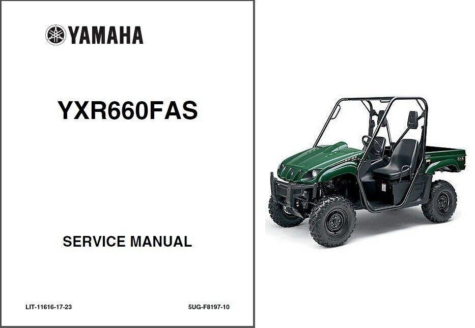 2004 2005 2006 2007 yamaha rhino 660 yxr660 utv service manual rh unisquare com 2005 yamaha rhino 660 owners manual 2005 yamaha rhino 450 service manual