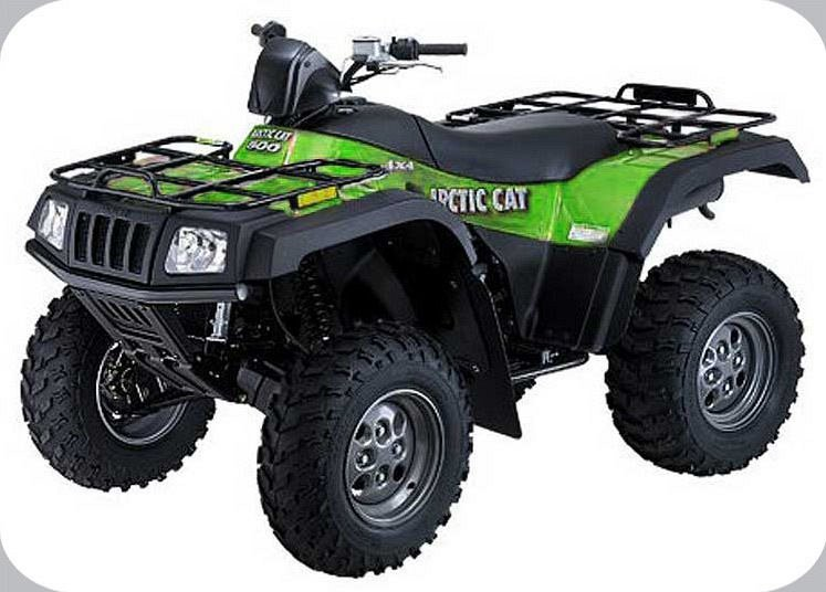 2004 arctic cat 250 300 400 500 atv service repair workshop manual rh unisquare com arctic cat 400 atv service manual pdf arctic cat 400 atv service manual pdf 2004