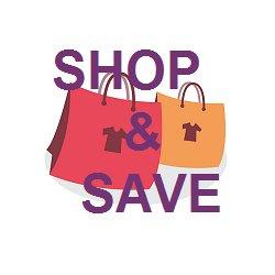 shoppingdiva's Store