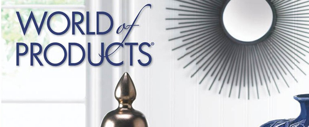 JDs World of Products Shop