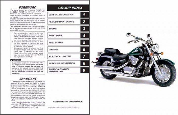 Suzuki intruder 250 lc vl250l2 | cruiser community.